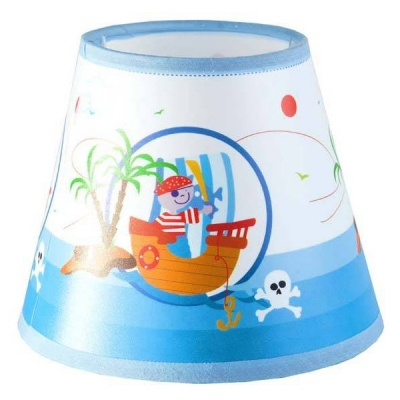 Абажур Donolux Baby Shade C pirate X S-W52/x,S-W53/x,T56/x
