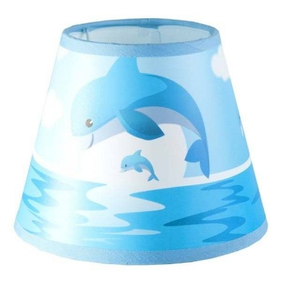 Абажур Donolux Baby Shade C dolphin X S-W52/x,S-W53/x,T56/x