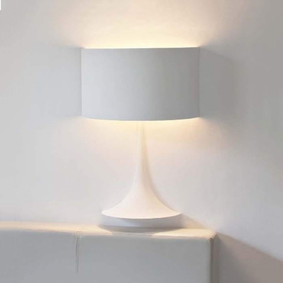Бра Flos Spun Light T Soft LED IND.Light 16W White 3000K SA.5006.1A