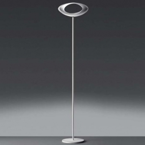Торшер Artemide Design Cabildo Floor LED 3000K