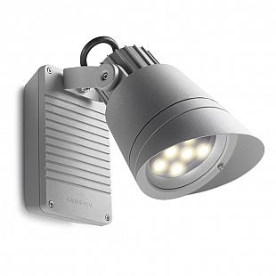 Cпот Leds-C4 Hubble 05-9626-34-cl