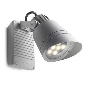 Cпот Leds-C4 Hubble 05-9850-34-cl