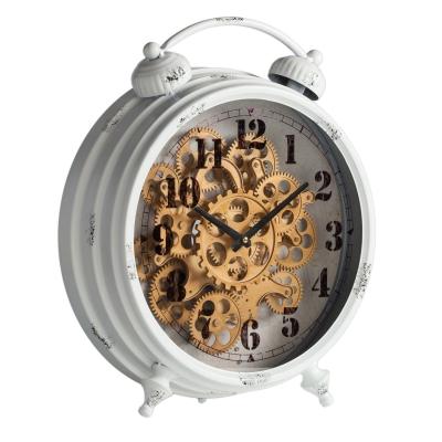 Купить часы в Нижнем Новгороде на Avito
