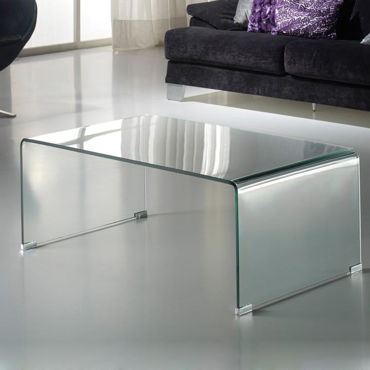 картинки столика стеклянного парень