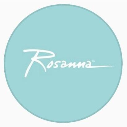 Rosanna inc