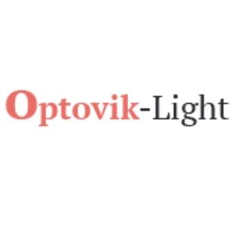 Optovik-Light