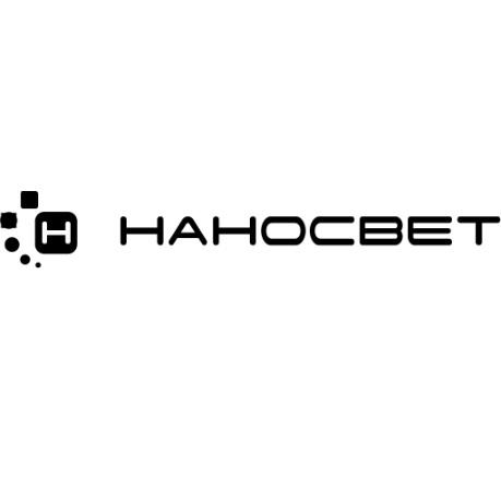 Nanosvet