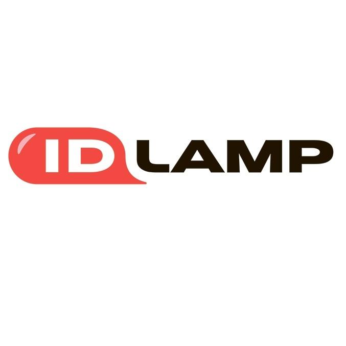 ID Lamp
