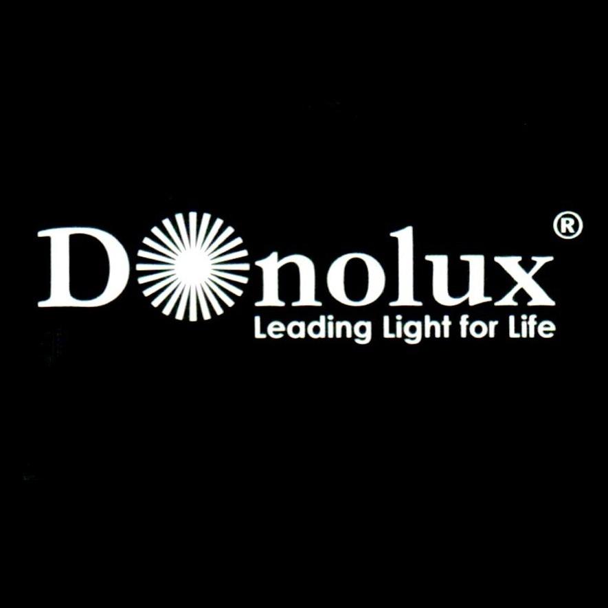 Donolux