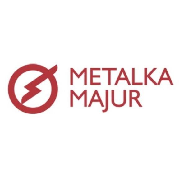 Metalka Majur