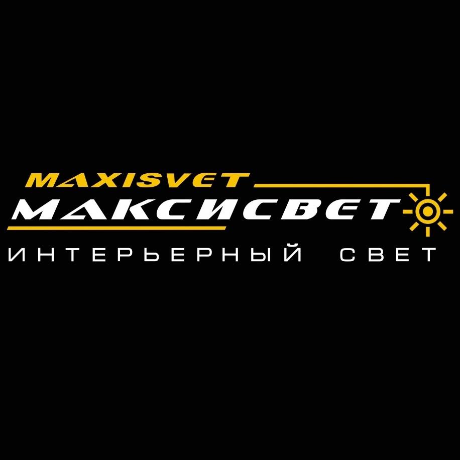 Maxisvet
