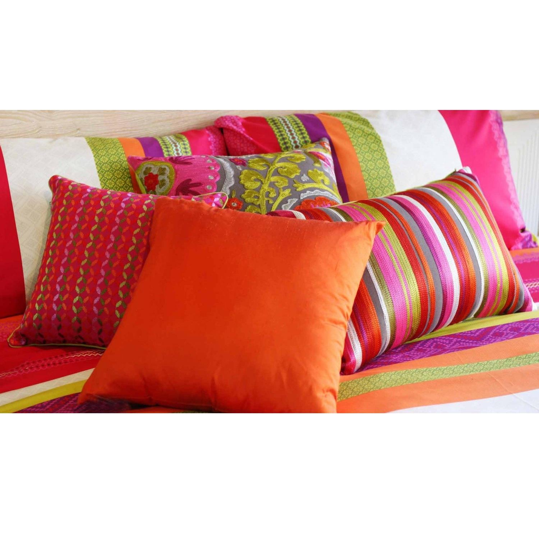 Декоративные товары сон и отдых