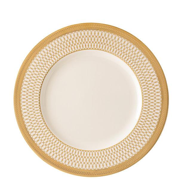 Закусочная посуда