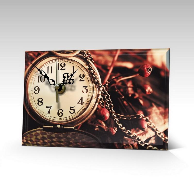 Ломбард тюмень часы швейцарские часы дорого продать